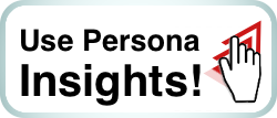 Persona Insights