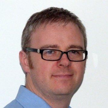 Alan Gawthorpe
