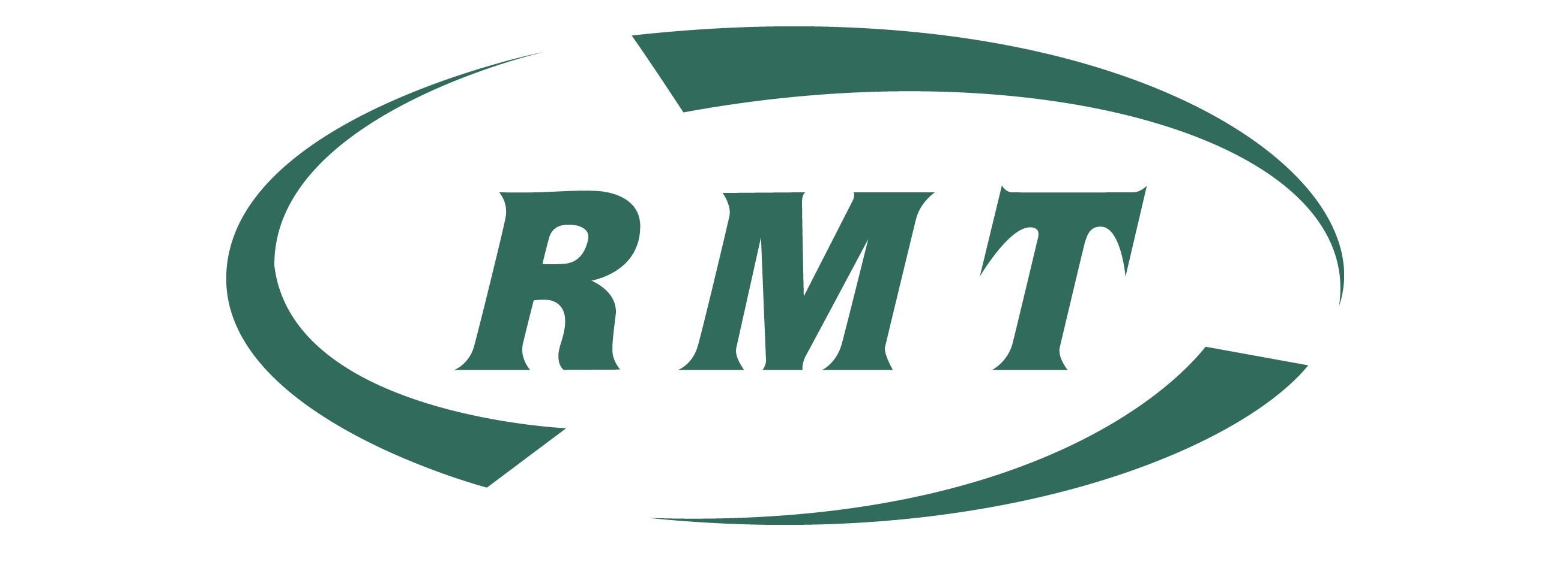 RMT 2