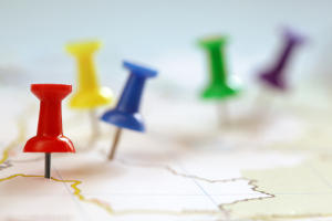 Mapping the journey of Mapping the customer journey