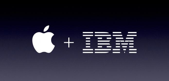 IBM-Apple-695x334