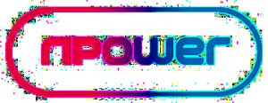 Npower]
