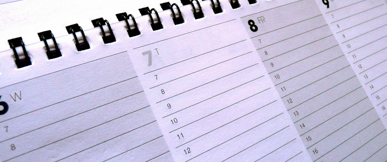 Best Buy allowed employees to create their own schedules in an attempt to increase engagement and productivity.