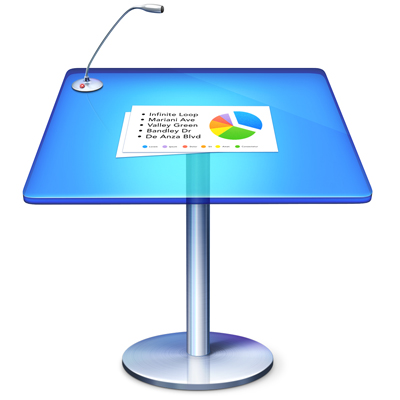 Apple-Keynote-Icon.jpg