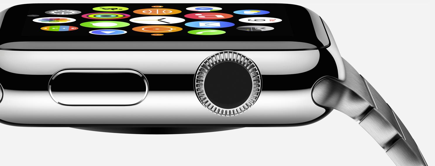AppleWatch2