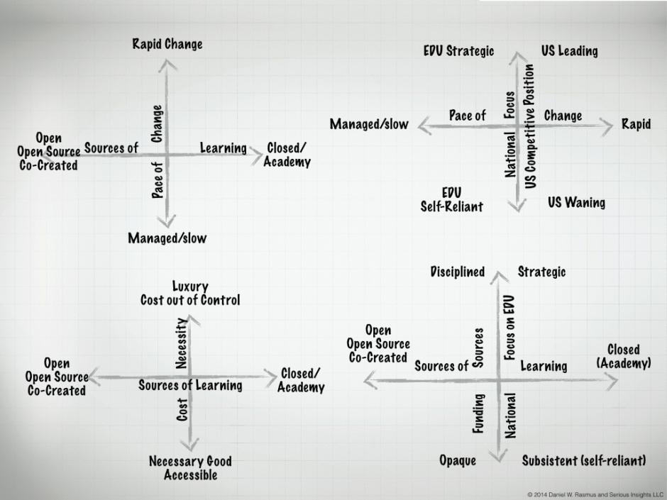 Matrix-analysis.008-940x705.jpg