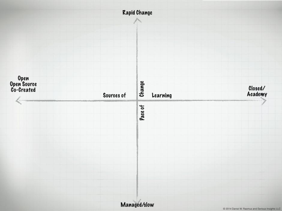 Matrix-analysis.013-940x705.jpg