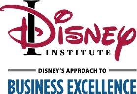 DABE-logo