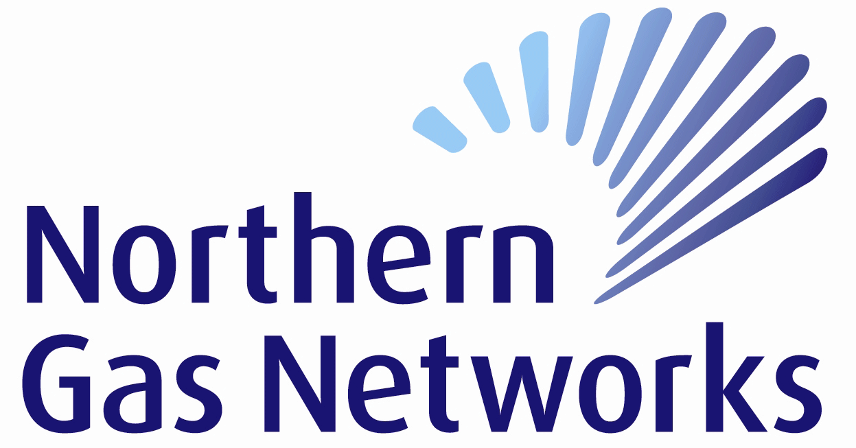 client stories transforming ngn�s way of working