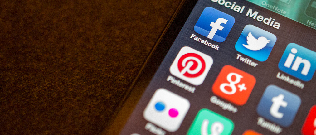 Social Media Article