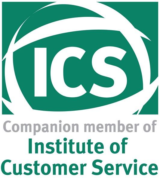ICS 2