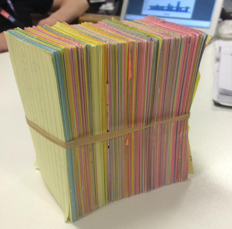 kanban cards 3