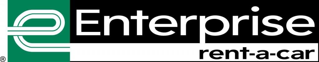 enterprise-rent-a-car_logo_228