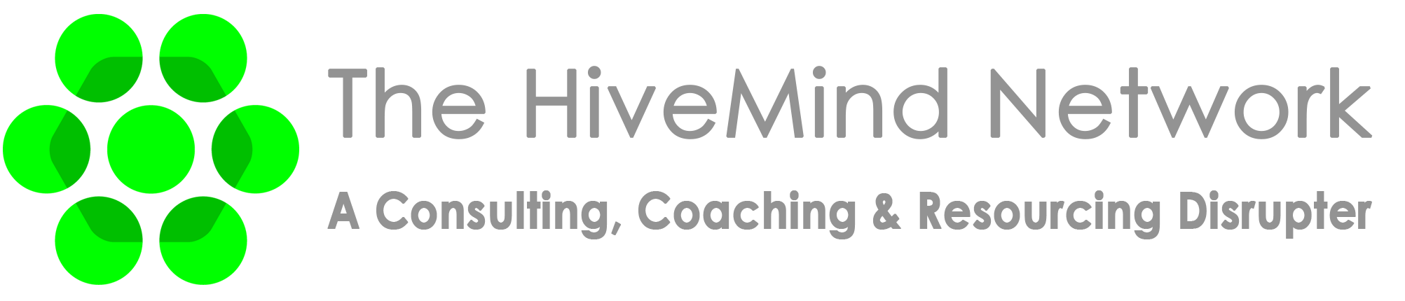HiveMindNetwork.com