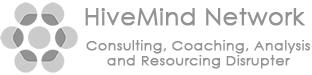 HiveMindNetwork.com