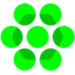 Sml-Icon-web
