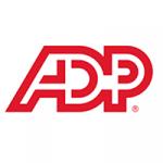 adp-f