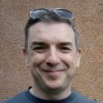 Profile picture of Nicholas Shearer