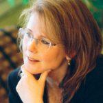 Profile picture of Anna Garleff
