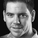 Profile picture of Joel Markham