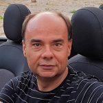 Profile picture of Enrique Gomez Lahoz