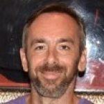 Profile picture of Simon Barrows