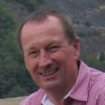 Profile picture of David Briggs
