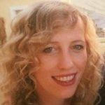 Profile picture of Michelle Dodd