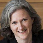 Profile picture of Anna Britnor Guest