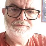 Profile picture of Brendan O'Brien