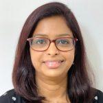 Profile picture of Swati Shirsat