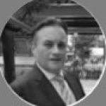 Profile picture of Jason Silver