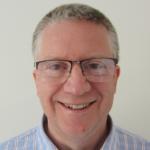 Profile picture of Simon Field