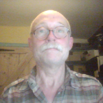 Profile picture of Peter Brooke