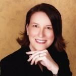 Profile picture of Nikki Baird