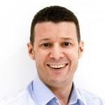 Profile picture of Colin Aspinall