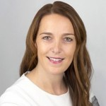 Profile picture of Nicola Collister
