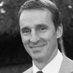 Profile picture of Simon Norie