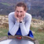 Profile picture of Patricia Morris