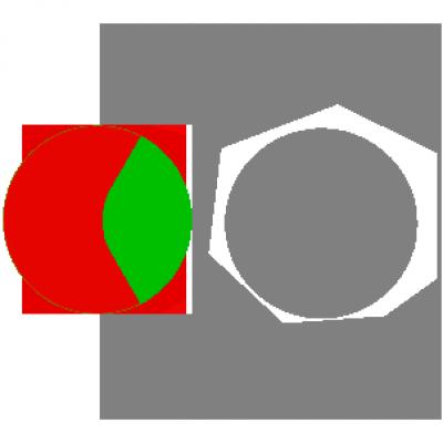 Group logo of SERVICE DESIGN GROUP