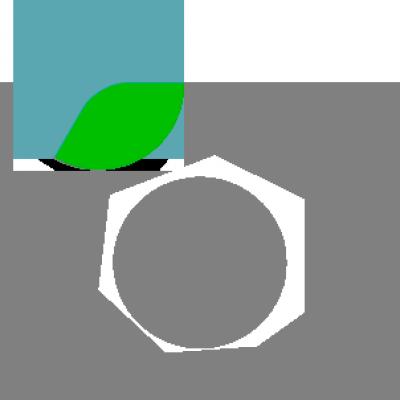 Group logo of SMART GOVERNANCE GROUP
